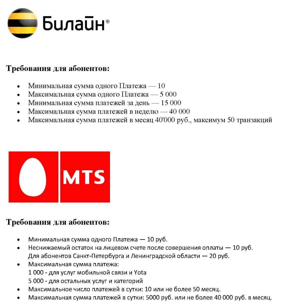 смс_Страница_1