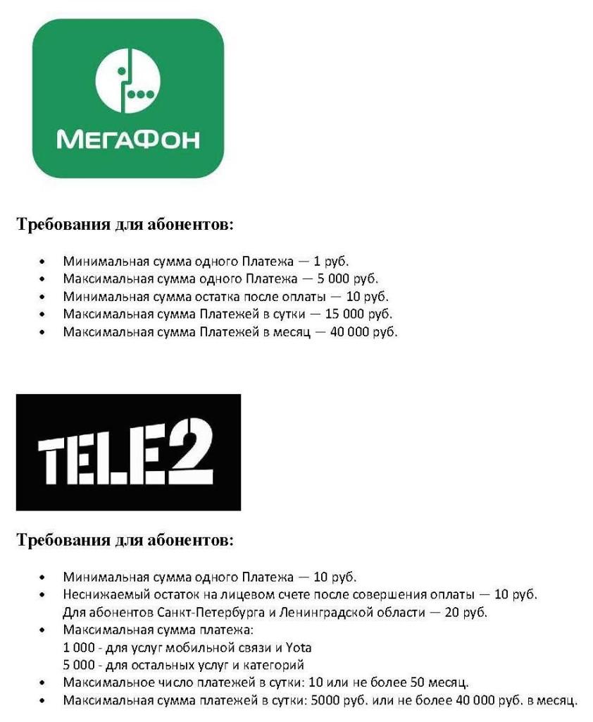 смс_Страница_2